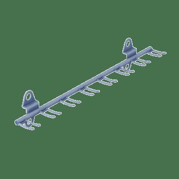 Multi-Rod Hooks