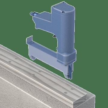Concrete Nailers