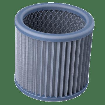 For DeWalt Vacuum Cleaners