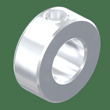 Lightweight Aluminum