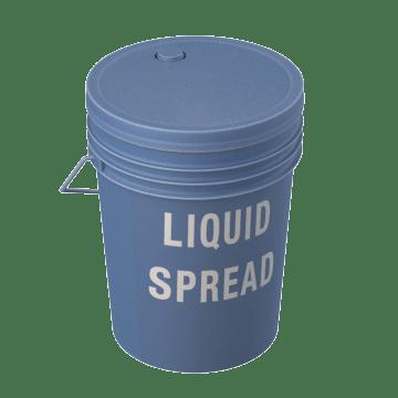 Liquid Spread