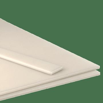 General Purpose Sheets & Strips