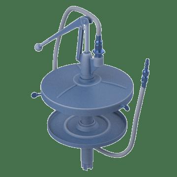 Lever-Handle Pumps