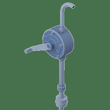 High-Viscosity Fluids