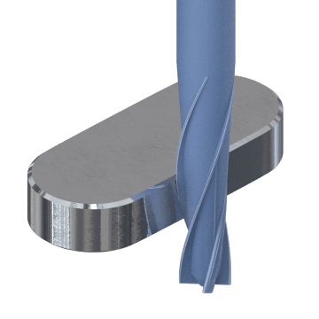 For Stainless Steel
