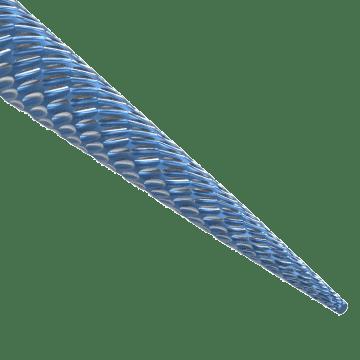 Precision Swiss Pattern