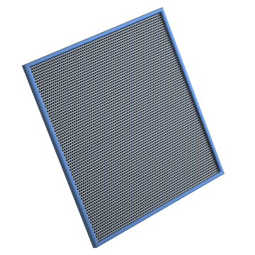 Range Hood Air Filter