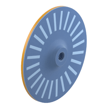 Discs for Angle Grinders
