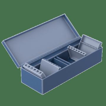 Tap Cases