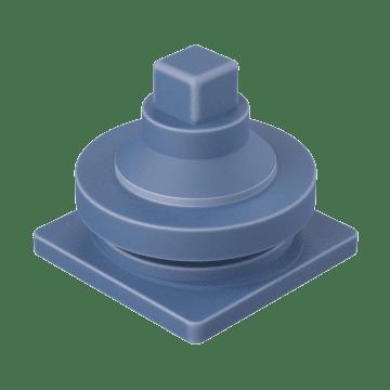 Replacement Drain Plug Kit