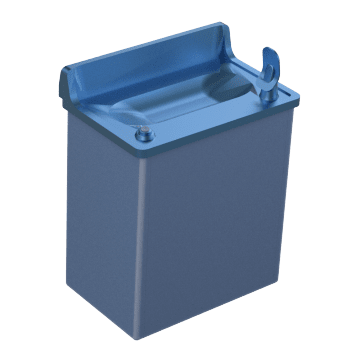 Free Standing Water Coolers
