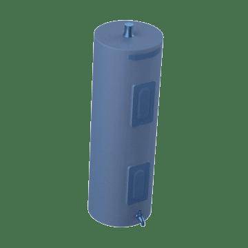 Light Duty Residential Water Heaters