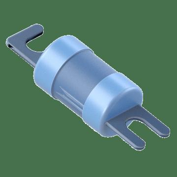 Cylindrical Body