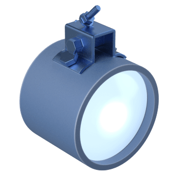 Versatile Use Utility Light