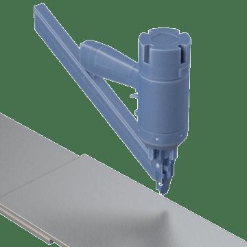 Metal-Connector Nailers