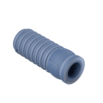 Lag Screw