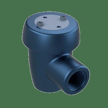 Vacuum Breaker Valves & Parts