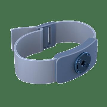 Antistatic Wrist Strap & Wrist Strap Assemblies