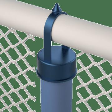 Line Posts & Eye Tops