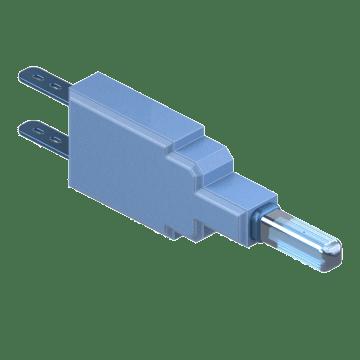 Lamp Modules