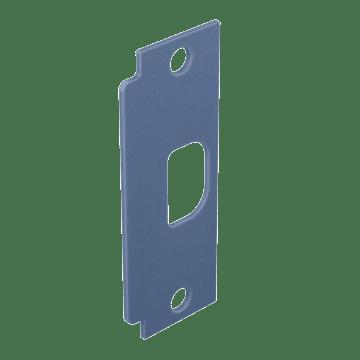 Standard Lockset