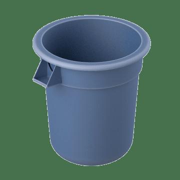 Heat Resistant & BPA-Free