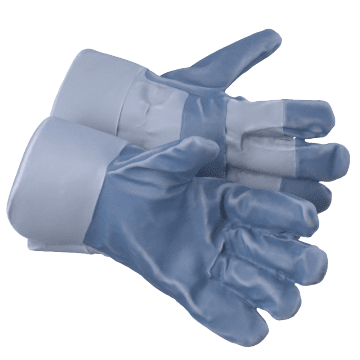 Multipurpose Welding Gloves