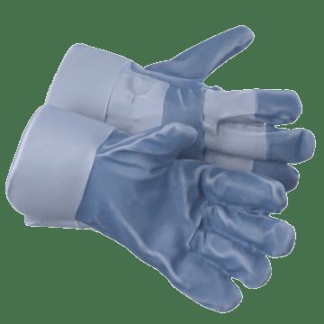 Multipurpose Welding Gloves