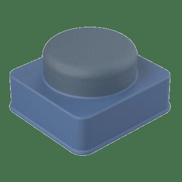 Sensor Buttons