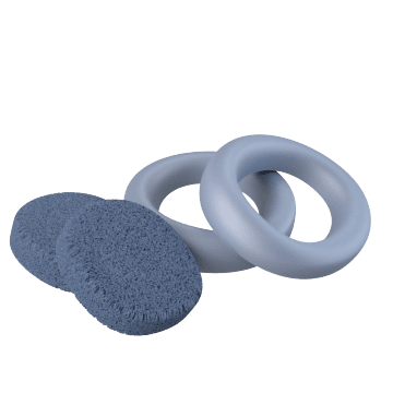 Replacement Cushions & Pads