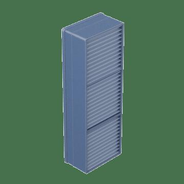 HEPA Filter Retrofit Kits