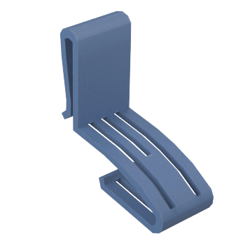 Belt Cases