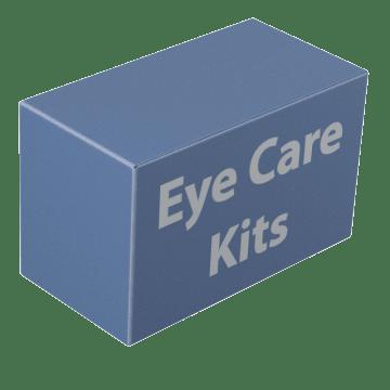 Eye Care Kits