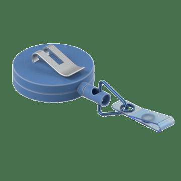 Belt Clip Reels