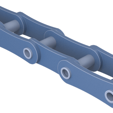 General Purpose Chains