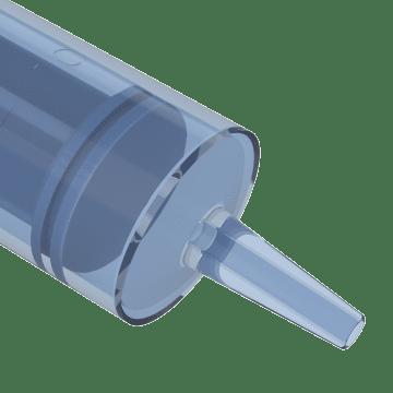 Catheter Tip