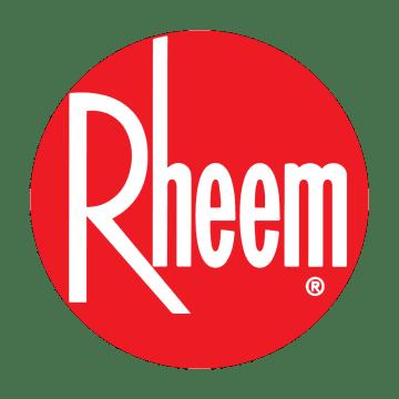 Rheem-Ruud Compatible