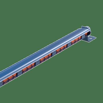 Linear Light Bars
