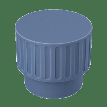 Test Tube Plug Caps