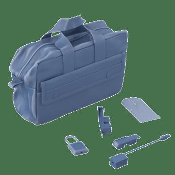 Circuit Breaker Lockout Kits