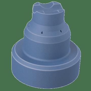 Shields & Shield Caps