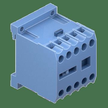 Miniature IEC