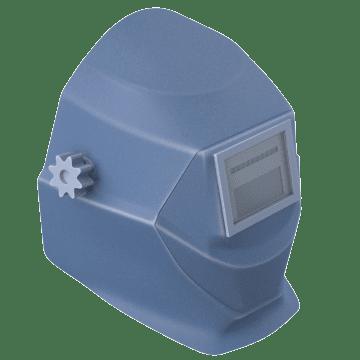 Auto-Darkening Helmets