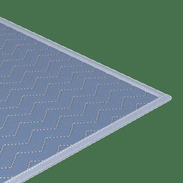 General Purpose Blankets