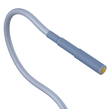 Borescope Cables & Probes