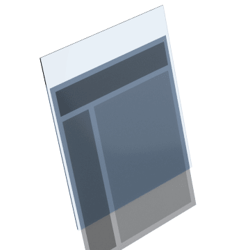 Thermal Pouch