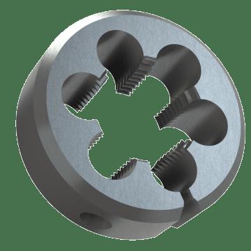 Adjustable General Purpose Carbon Steel