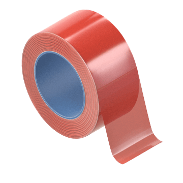 UV- & Moisture-Resistant