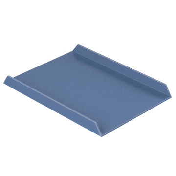 Ramps for 55 Gallon Drum Cabinets