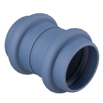 Couplings with Stop
